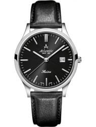 Наручные часы Atlantic 62341.41.61