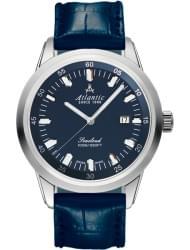 Наручные часы Atlantic 73360.41.51