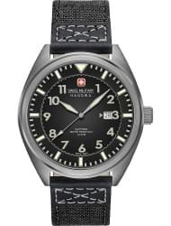 Наручные часы Swiss Military Hanowa 06-4258.30.007