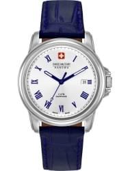 Наручные часы Swiss Military Hanowa 06-4259.04.001.03