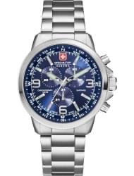 Наручные часы Swiss Military Hanowa 06-5250.04.003