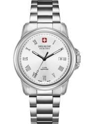 Наручные часы Swiss Military Hanowa 06-5259.04.001