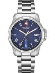 Наручные часы Swiss Military Hanowa 06-5259.04.003