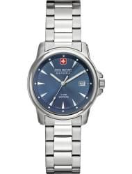 Наручные часы Swiss Military Hanowa 06-7230.04.003