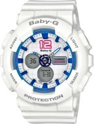 Наручные часы Casio BA-120-7B