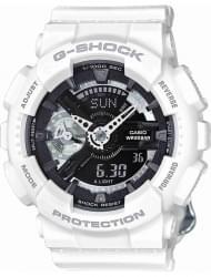 Наручные часы Casio GMA-S110CW-7A1