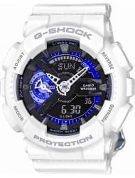 Наручные часы Casio GMA-S110CW-7A3