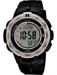 Наручные часы Casio PRW-3100-1E