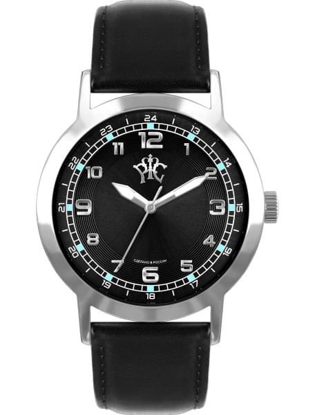 Наручные часы РФС P1060301-16BG