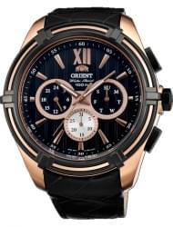Наручные часы Orient FUZ01004B0