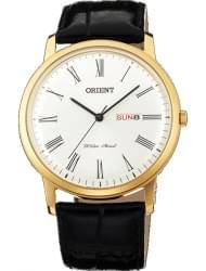 Наручные часы Orient FUG1R007W6