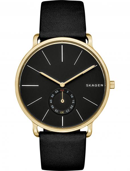 Наручные часы Skagen SKW6217