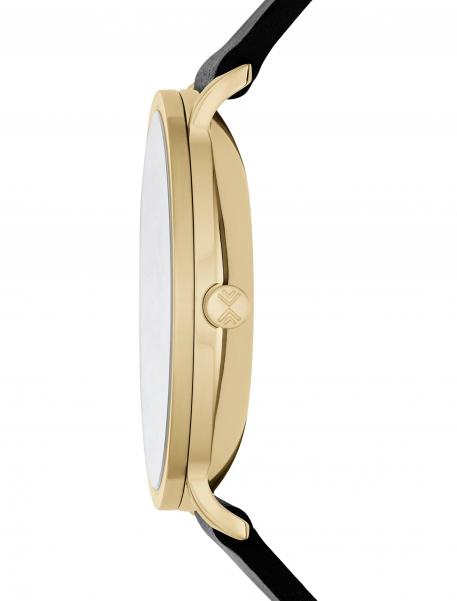 Наручные часы Skagen SKW6217 - фото № 2