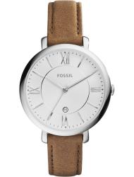 Наручные часы Fossil ES3708