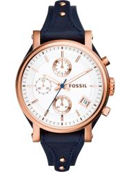 Наручные часы Fossil ES3838