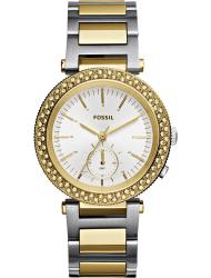 Наручные часы Fossil ES3850
