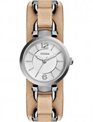 Наручные часы Fossil ES3854