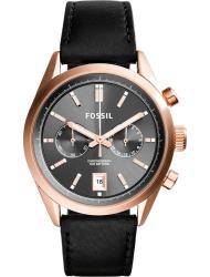 Наручные часы Fossil CH2991