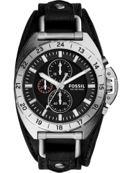 Наручные часы Fossil CH3003