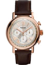 Наручные часы Fossil FS5103