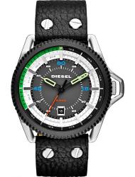 Наручные часы Diesel DZ1717