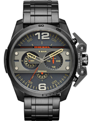 Наручные часы Diesel DZ4363