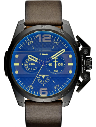 Наручные часы Diesel DZ4364