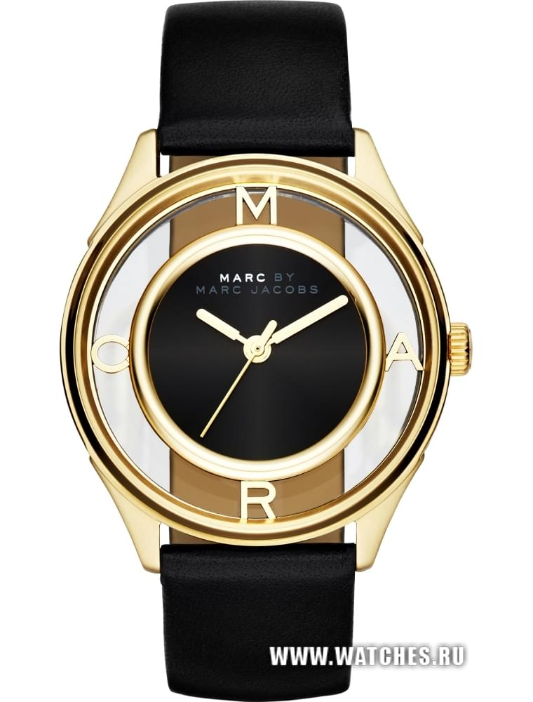 72bca93ae25f Наручные часы Marc Jacobs MBM1376: купить в Москве и по всей России ...