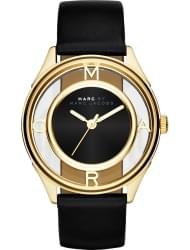 Наручные часы Marc Jacobs MBM1376
