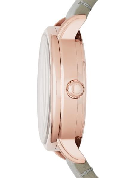 Наручные часы Marc Jacobs MBM1385 - фото № 2