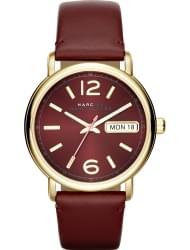 Наручные часы Marc Jacobs MBM1386