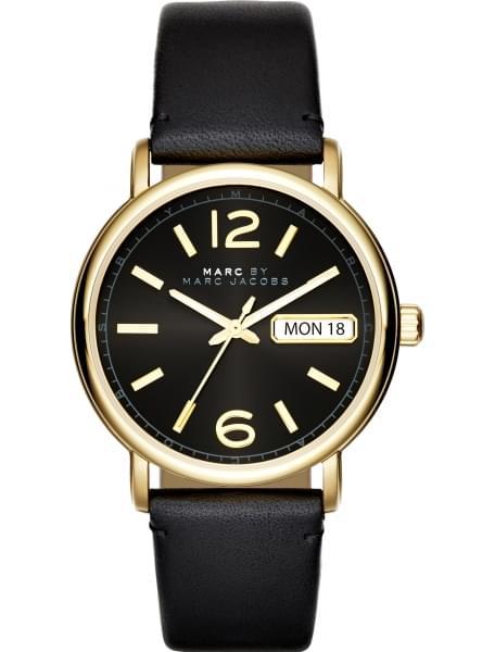 Наручные часы Marc Jacobs MBM1388