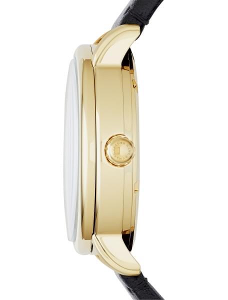 Наручные часы Marc Jacobs MBM1388 - фото № 2
