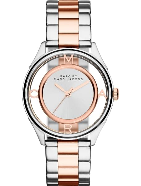 Наручные часы Marc Jacobs MBM3436