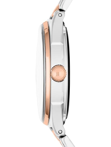 Наручные часы Marc Jacobs MBM3436 - фото № 2