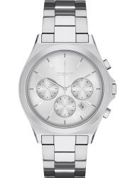 Наручные часы DKNY NY2378