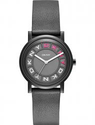 Наручные часы DKNY NY2390
