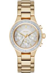 Наручные часы DKNY NY2395