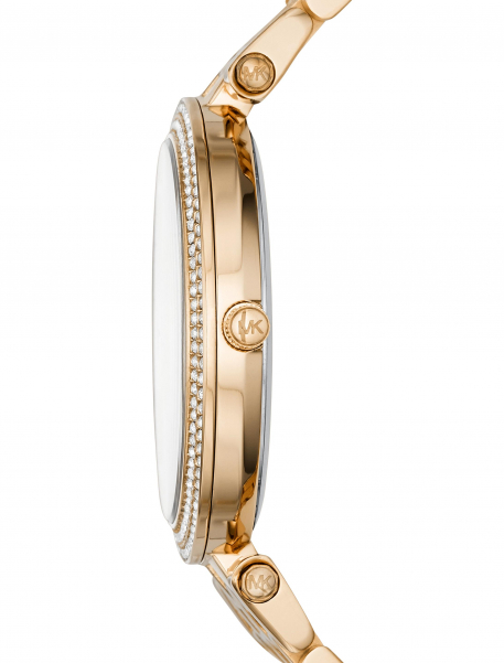 Наручные часы Michael Kors MK3406 - фото № 2