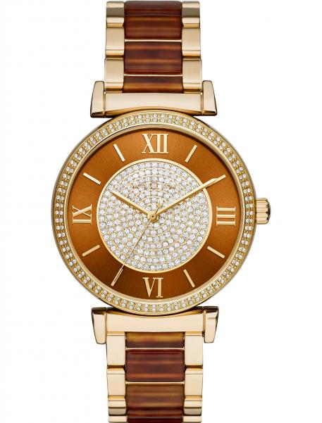 Наручные часы Michael Kors MK3411