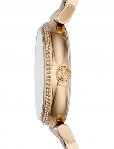 Наручные часы Michael Kors MK3411 - фото № 2
