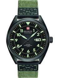 Наручные часы Swiss Military Hanowa 06-4258.13.007