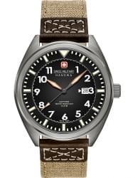 Наручные часы Swiss Military Hanowa 06-4258.30.007.02