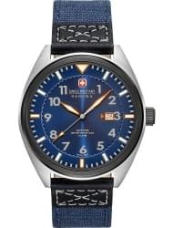 Наручные часы Swiss Military Hanowa 06-4258.33.003