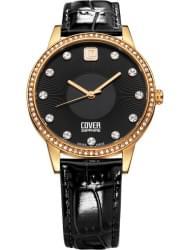 Наручные часы Cover 153.05