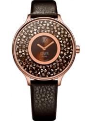 Наручные часы Cover 158.07