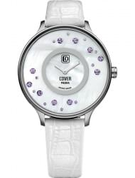 Наручные часы Cover 158.08