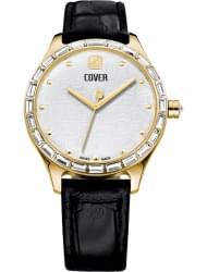 Наручные часы Cover 164.05