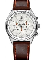 Наручные часы Cover 165.06