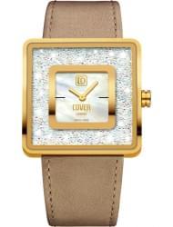 Наручные часы Cover 166.05